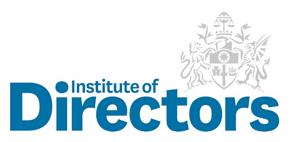 InstituteDirectorsNewZealand