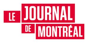 LeJournalMontrealLogo