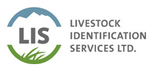 LivestockIdentificationServicesLogo