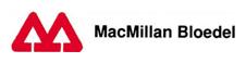 MacMillanBloedelLogo