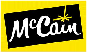 McCainFoodLogo