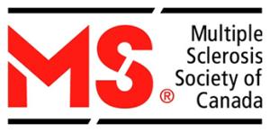 MultipleSclerosisSocietyCanadaLogo