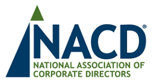 NationalAssCorporateDirectors