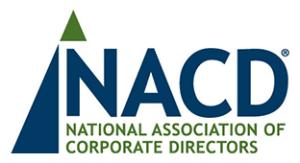 NationalAssCorporateDirectors