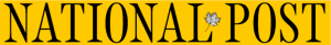 NationalPostLogo