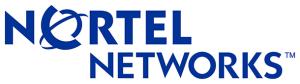 NortelNetworksLogo