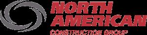NorthAmericanConstructionLogo