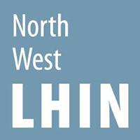 NorthWestLHINLogo