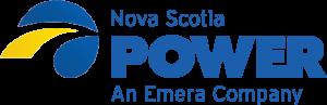 NovaScotiaPowerLogo
