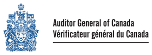 OfficeAuditorGeneralLogo