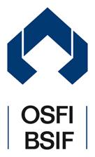 OfficeSuperintendentFinancialInstitutionsLogo