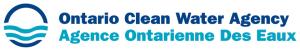 OntarioCleanWaterAgency