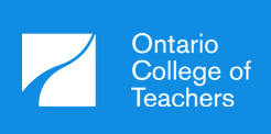 OntarioCollegeTeachersLogo