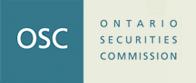 OntarioSecuritiesCommissionLogo