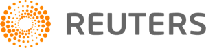 ReutersLogo