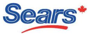 SearsCanadaLogo