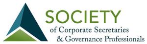 SocietyCorporateSecretariesGovProsLogo