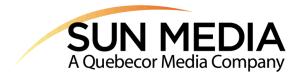 SunMediaLogo