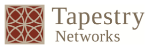 TapestryNetworksLogo
