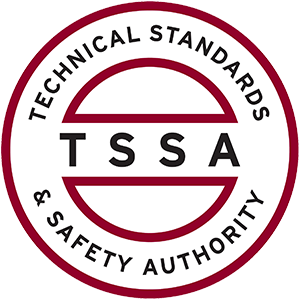 TechnicalStandardsSafetyAuthorityLogo