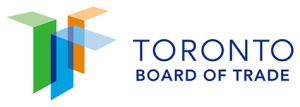 TorontoBoardTradeLogo