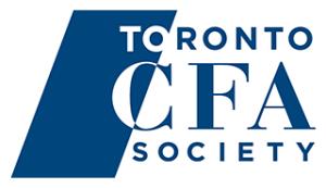 TorontoSocietyFinancialAnalystsLogo