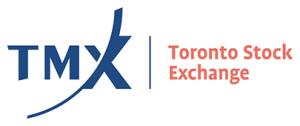TorontoStockExchangeLogo