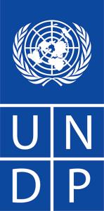 UnitedNationDevelopmentProgramLogo