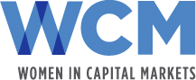 WomenInCapitalMarketsLogo