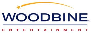 WoodbineEntertainmentGroupLogo