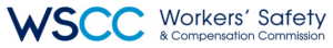 WorkersSafetyCompensationCommissionLogo