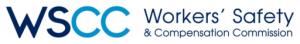 WorkersSafetyCompensationCommissionLogo
