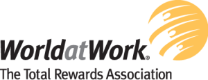 WorldAtWorkLogo