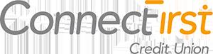 Connect Credit Union Logo