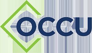 Oregon Community Credit Union Logo